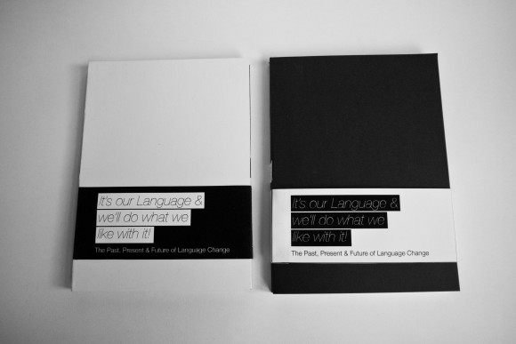 280gsm Books001