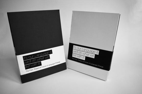 280gsm Books010