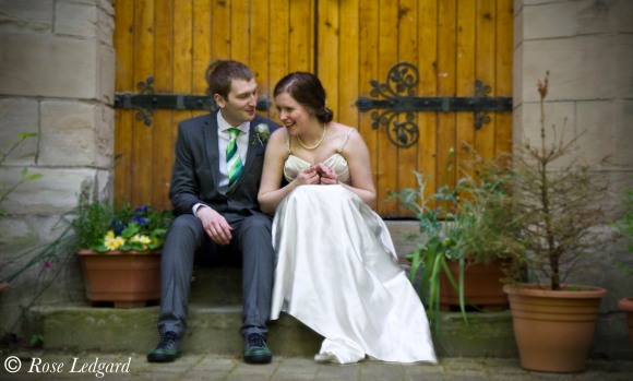 James & Rowena's WeddingFB5